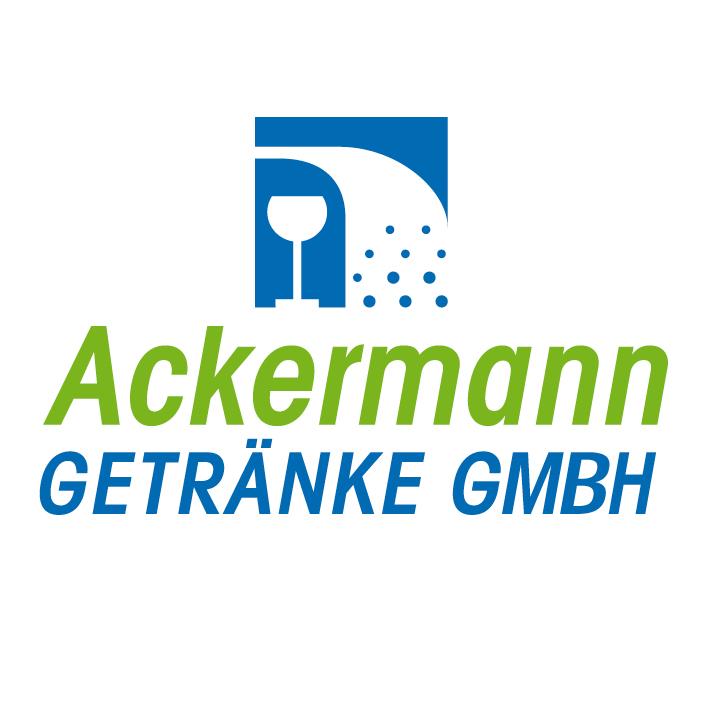 Großzügig Logo Getränke Fotos - Schlafzimmer Ideen - losviajes.info