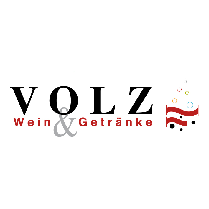 Tolle Getränke Volz Bilder - Die Kinderzimmer Design Ideen - pecko ...