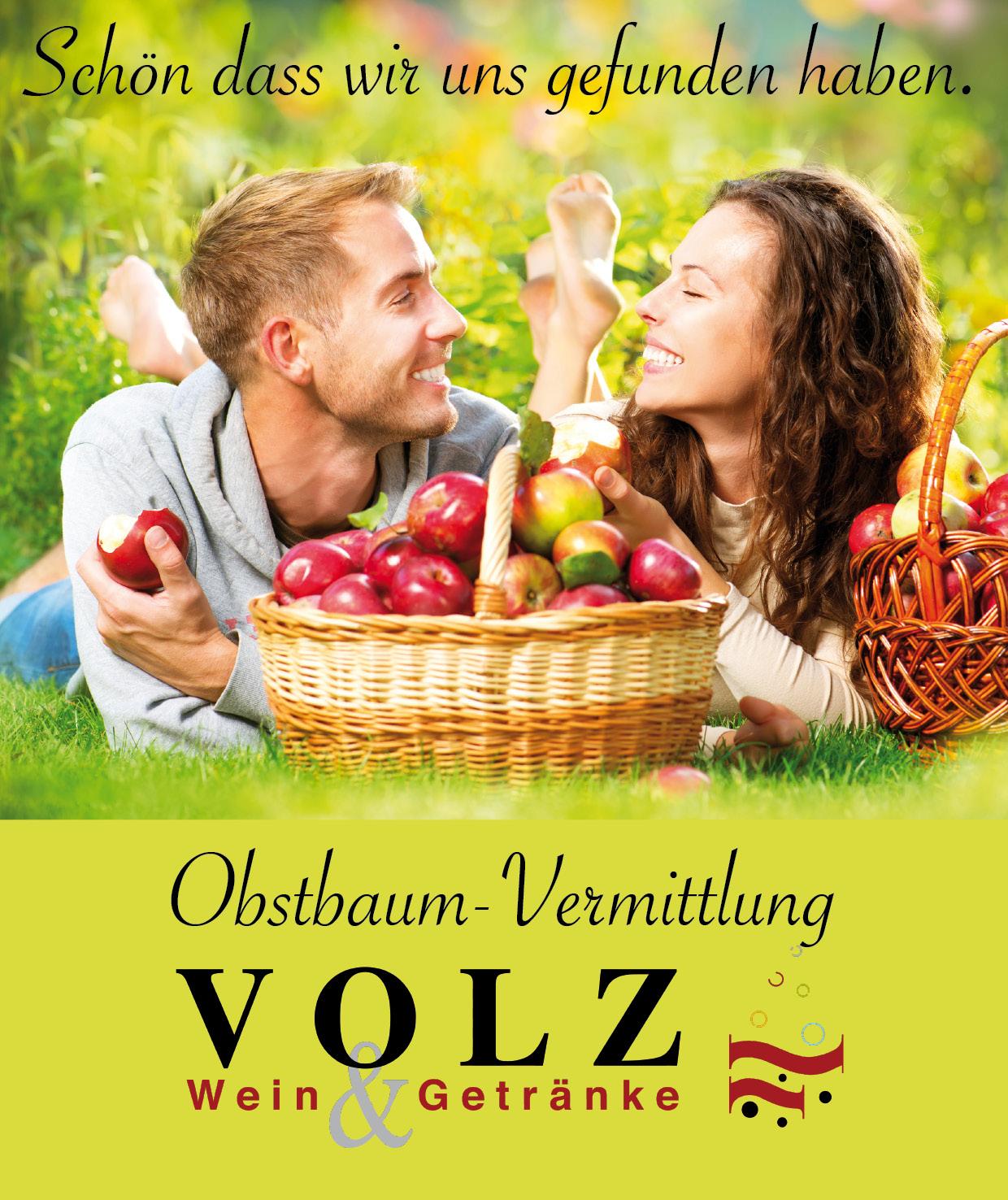 remsgalerie | Getränke Volz, Ostfildern